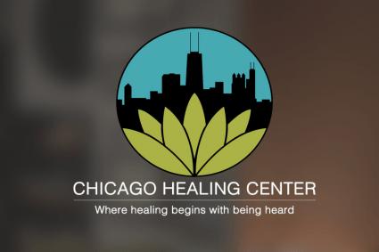 Chicago Healing Center